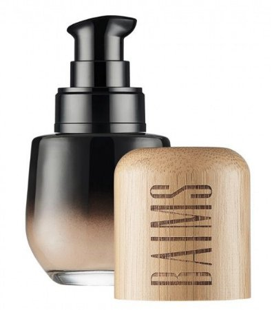 Baims BB Cream Beauty Balm - 20 Sand 30ml
