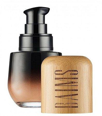 Baims BB Cream Beauty Balm - 40 Golden 30ml