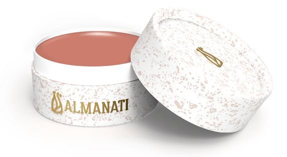 Almanati Multi Balm Cremoso N1 2g