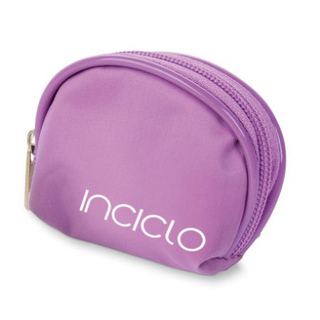 Inciclo Bolsinha Porta Coletor Menstrual 1un