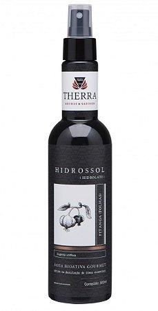 Therra Hidrossol / Hidrolato de Pitanga (Folhas) Gourmet 300ml
