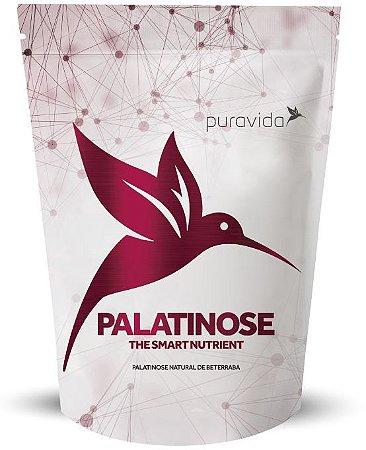 Puravida Palatinose Natural de Beterraba 300g