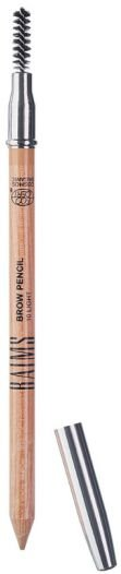 Baims Lápis de Sobrancelhas Brow Pencil - 10 Light 1,15g