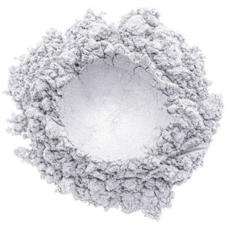 Baims Sombra Mineral / Eyeshadow - 14 Moonlight (Refil) 1,4g