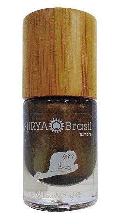 Surya Brasil Exotic Animals Esmalte 7 Free Mico-Leão-Dourado 9,5ml