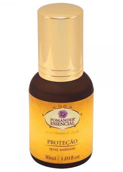 Pomander Proteção Spray 30ml
