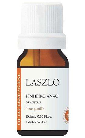 Laszlo Óleo Essencial de Pinheiro Anão GT Áustria 10,1ml
