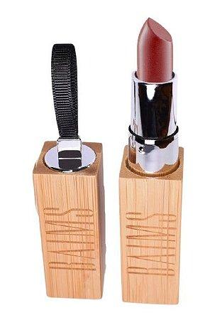 Baims Batom / Lipstick - 500 Jasper 4g