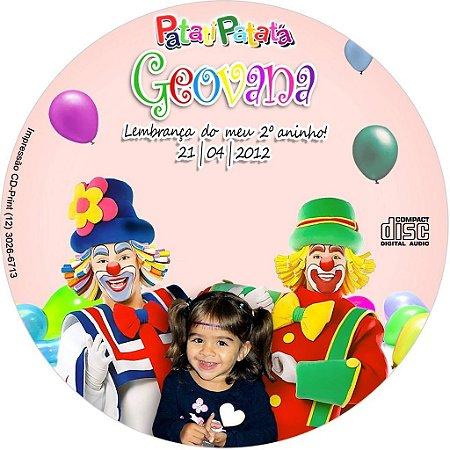 CD\DVD PRINT