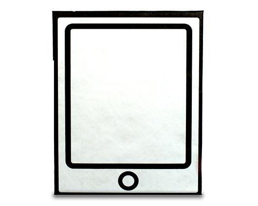 Mighty Case para Tablet Ícone