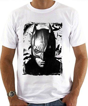 c023f71d1 10 Camisetas personalizadas branca - Catia Ideias
