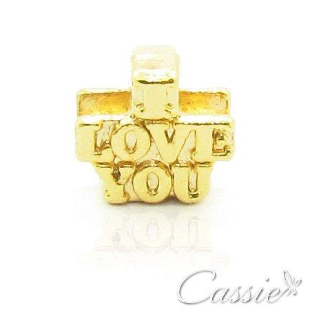 Charm I Love You