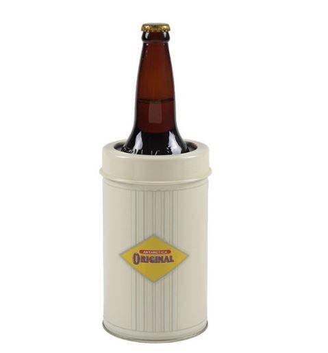 Cervegela Original Bege - Licenciada