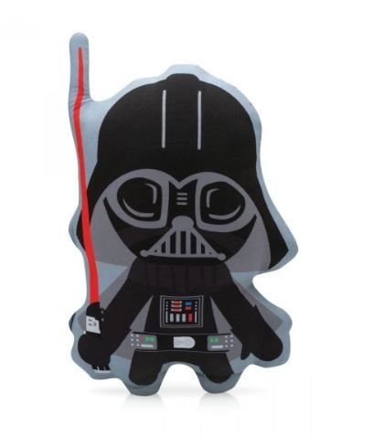 Almofada Star Wars Kids - Darth Vader