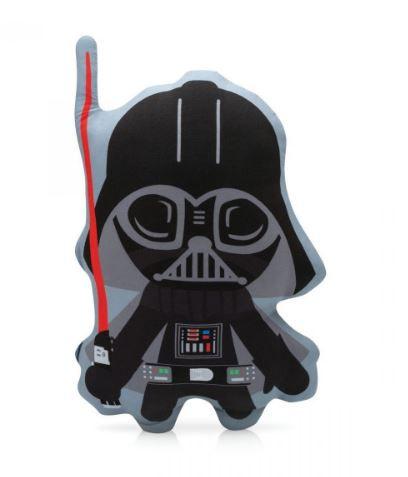 Almofada Star Wars Kids - Darth Vader
