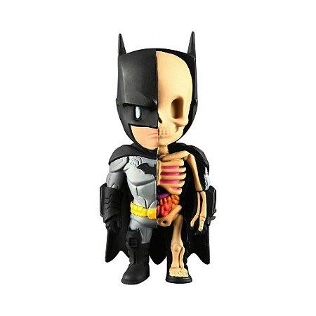 Boneco Colecionável XX Ray Batman DC Comics