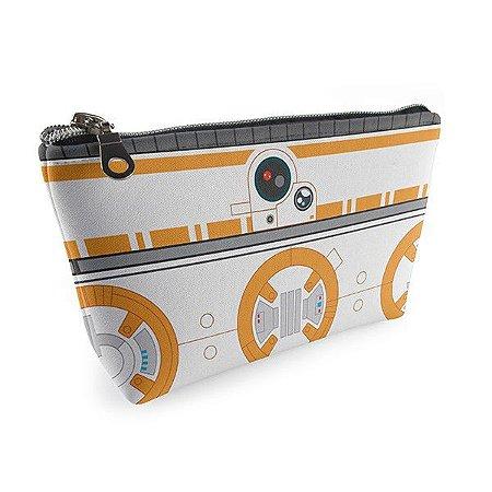 Necessarie Neoprene BB8 - Star Wars