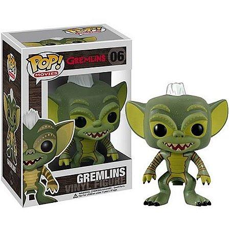 POP! Funko Movies: Gremlins #06
