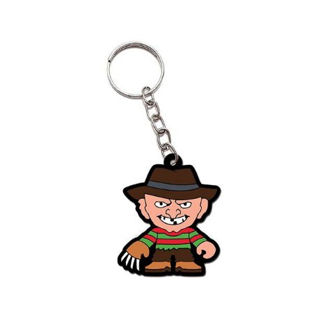 Chaveiro Cute Freddy Krueger
