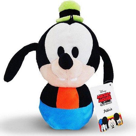 Pelúcia Mickey & Friends - Pateta