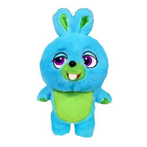 Disney - Pelúcia Toy Story Bunny