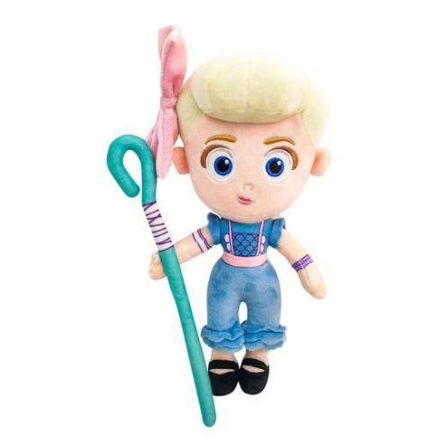 Disney - Pelúcia Toy Story Bo Peep