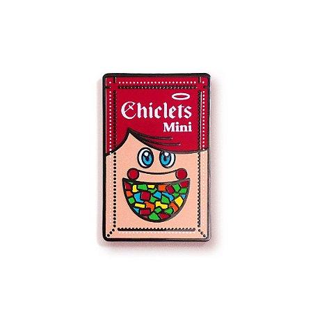 Pin / Broche Icebrg - Chiclets Mini