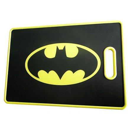Tábua de Corte Batman - DC Comics