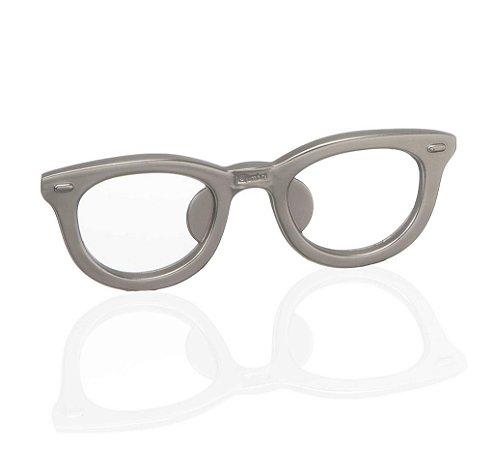 Abridor de Garrafas Óculos - Umbra