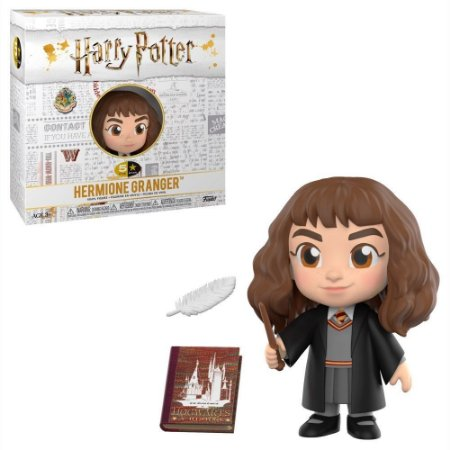 Funko Five Stars: Harry Potter - Hermione Granger
