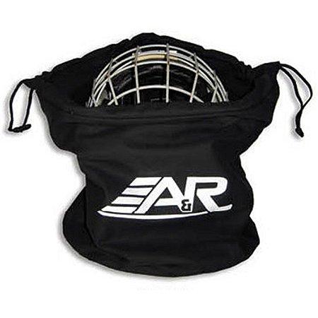 Bolsa de capacetes A&R