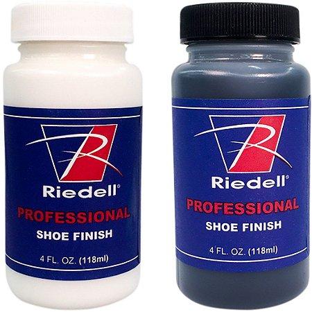 Polidor de botas  Riedell para patinação artística