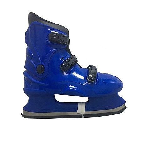 Patins de patinação no gelo OEM - Para locação (Pedido mínimo 100 un)