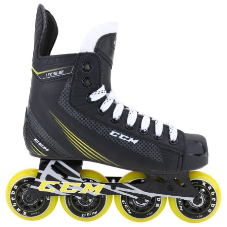 PATINS CCM TACKS 1R52