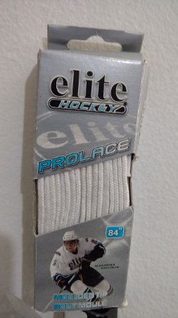 CADARCO ELITE PROLACE