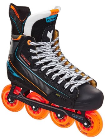 PATINS TOUR CODE 1