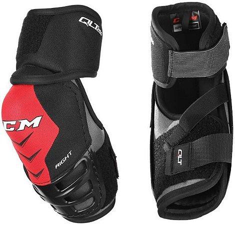 COTOVELEIRA CCM QLT 250