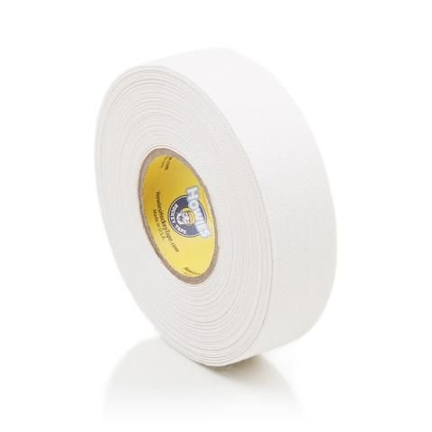 HOCKEY TAPE HOWIES