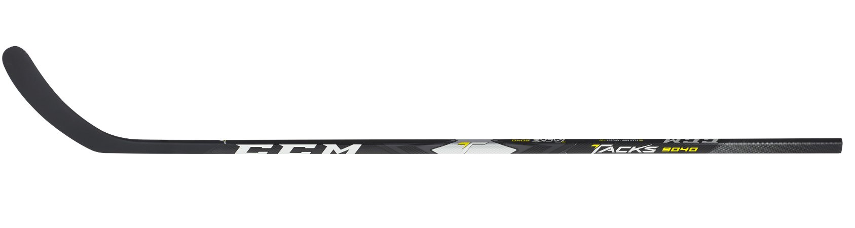 STICK CCM TACKS 9040
