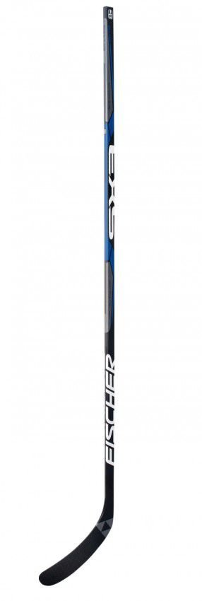 STICK FISCHER SX3 - JUNIOR