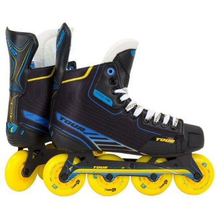 PATINS TOUR CODE 9.ONE
