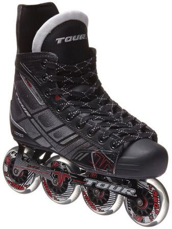 PATINS TOUR FISHBONE 425