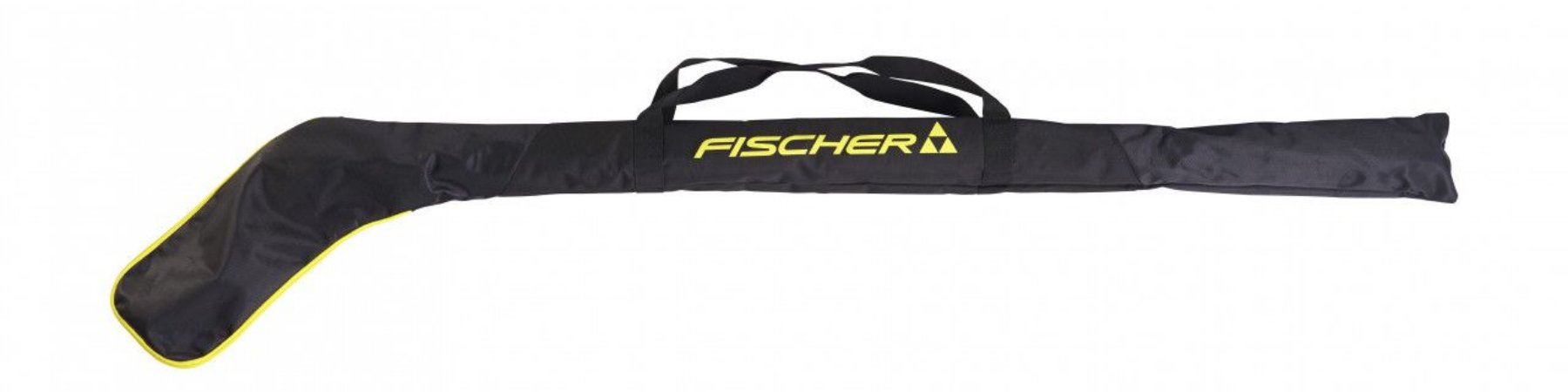 MALA PARA TACOS / STICK BAG FISCHER