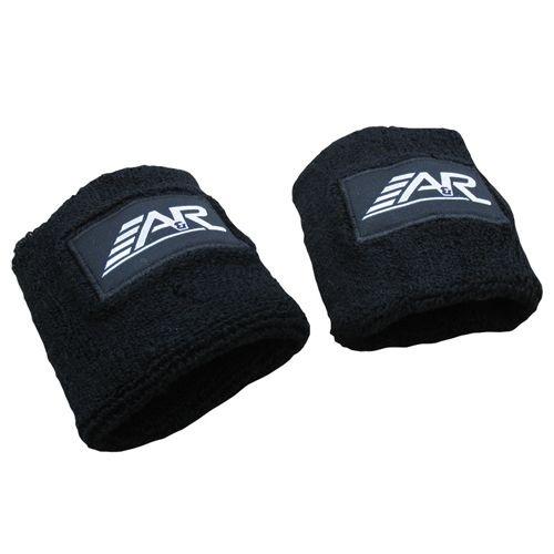 Protetor De Pulso Para Hockey A&R