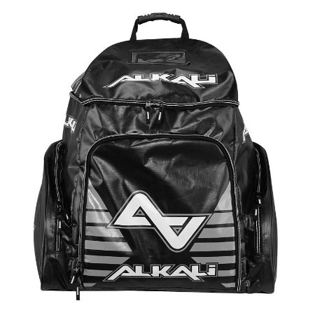 MALA BACKPACK ALKALI RPD MAX