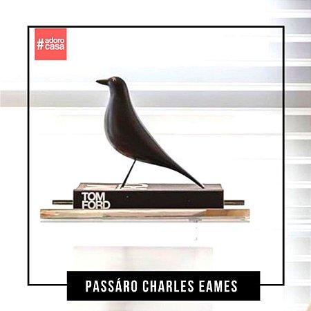 Passáro Charles Eames