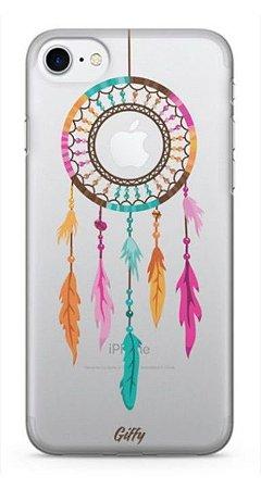 Capinha para iPhone 6 6s - Dream Colors