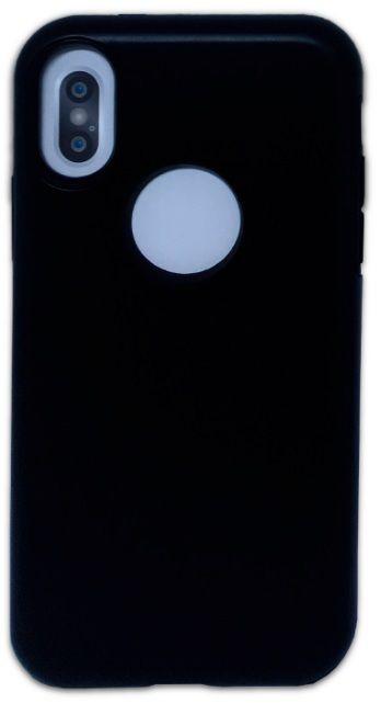 Capinha para iPhone X / XS - Anti impacto Neo Hardbox