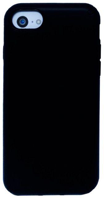 Capinha para iPhone 7 / 8 - Anti impacto Neo Hardbox