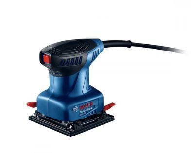 Lixadeira de Palma - GSS140 STD 220W - BOSCH